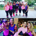 Zumba in Mijas, Spain with City Fit Malaga