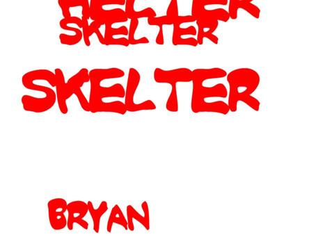 Listen to Zombie Stories on Helter Skelter