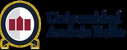 Logo-UNAB-horizontal-alta-1024x408.png