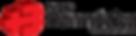 banmedica-logo.png