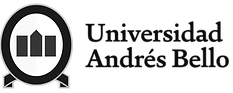 Logo-UNAB-horizontal-alta-1024x408_edite