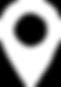 icono-ubicacion-png-blanco-1.png