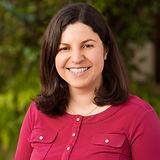Yusra Hussain Profile picture.jpg