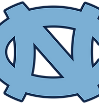 University_of_North_Carolina_Tarheels_In