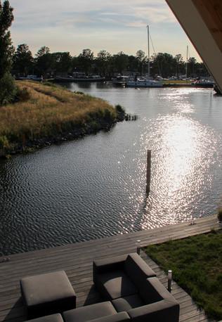 Waterduker terras 2_.jpg