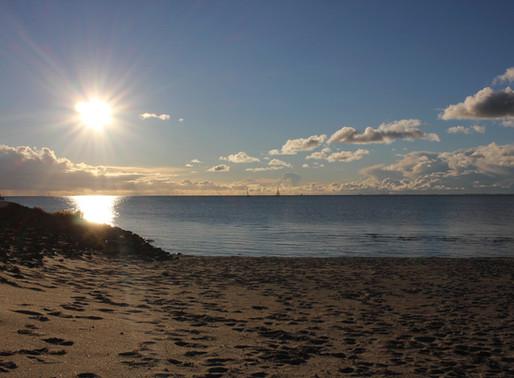 Beleef een heerlijke strandvakantie in Stavoren