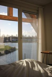 Waterduker uitzicht kamer_.jpg