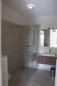 Badkamer 1 en 2.jpg
