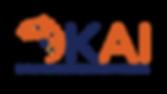 Updated Logo_KAI_.png