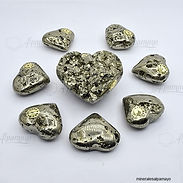 heart of pyrite.jpg