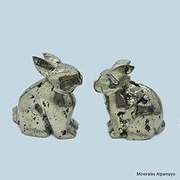 Rabbit of pyrite marca agua.jpg