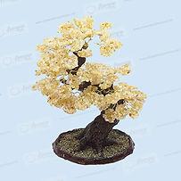 CITRINO TREE FLOR.jpg