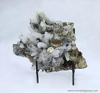 quartz with pyrite.jpg