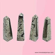 pyrite obelisk 12.jpg