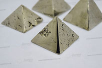 pyramids pyrite.jpg
