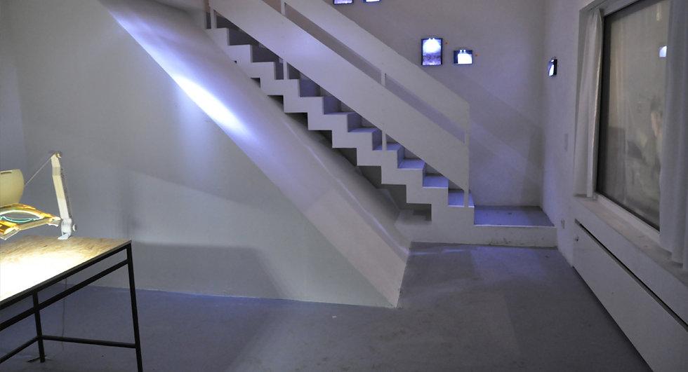 Korbinian Jaud Kunst München
