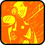 icon_photoshop.png