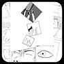 icon_comicwork.png
