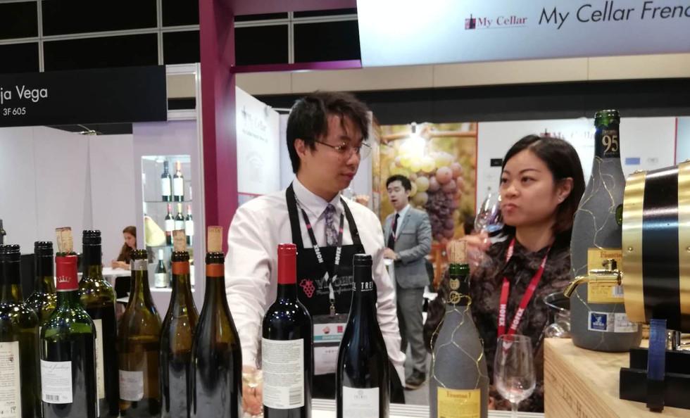Wine shop HK.jpeg