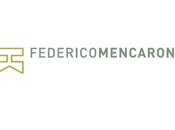 Federicomencaroni