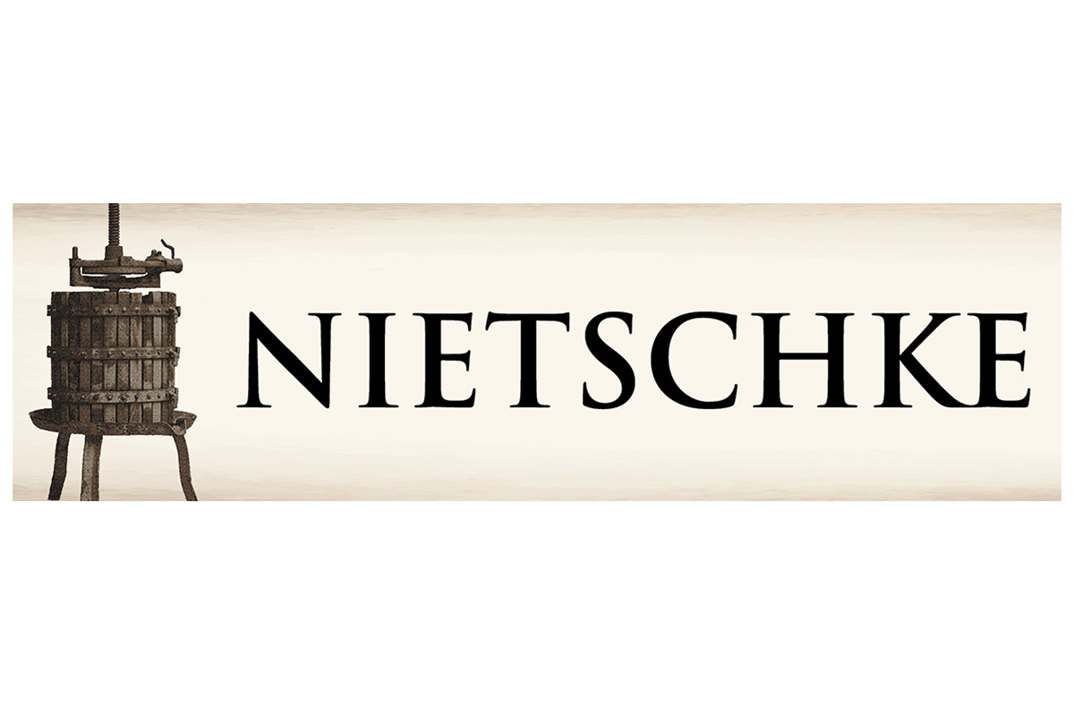 Nietschke by Kalleske