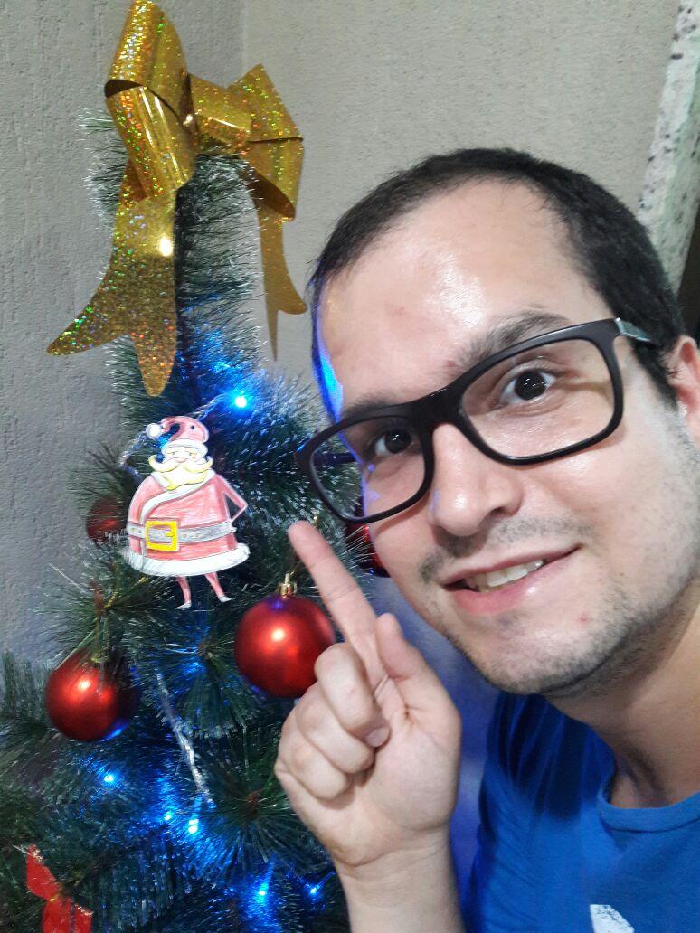 Inácio_de_Lima
