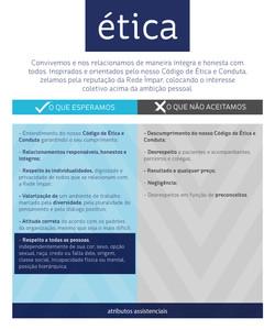 etica_redeimpar
