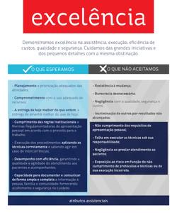 excelencia_redeimpar