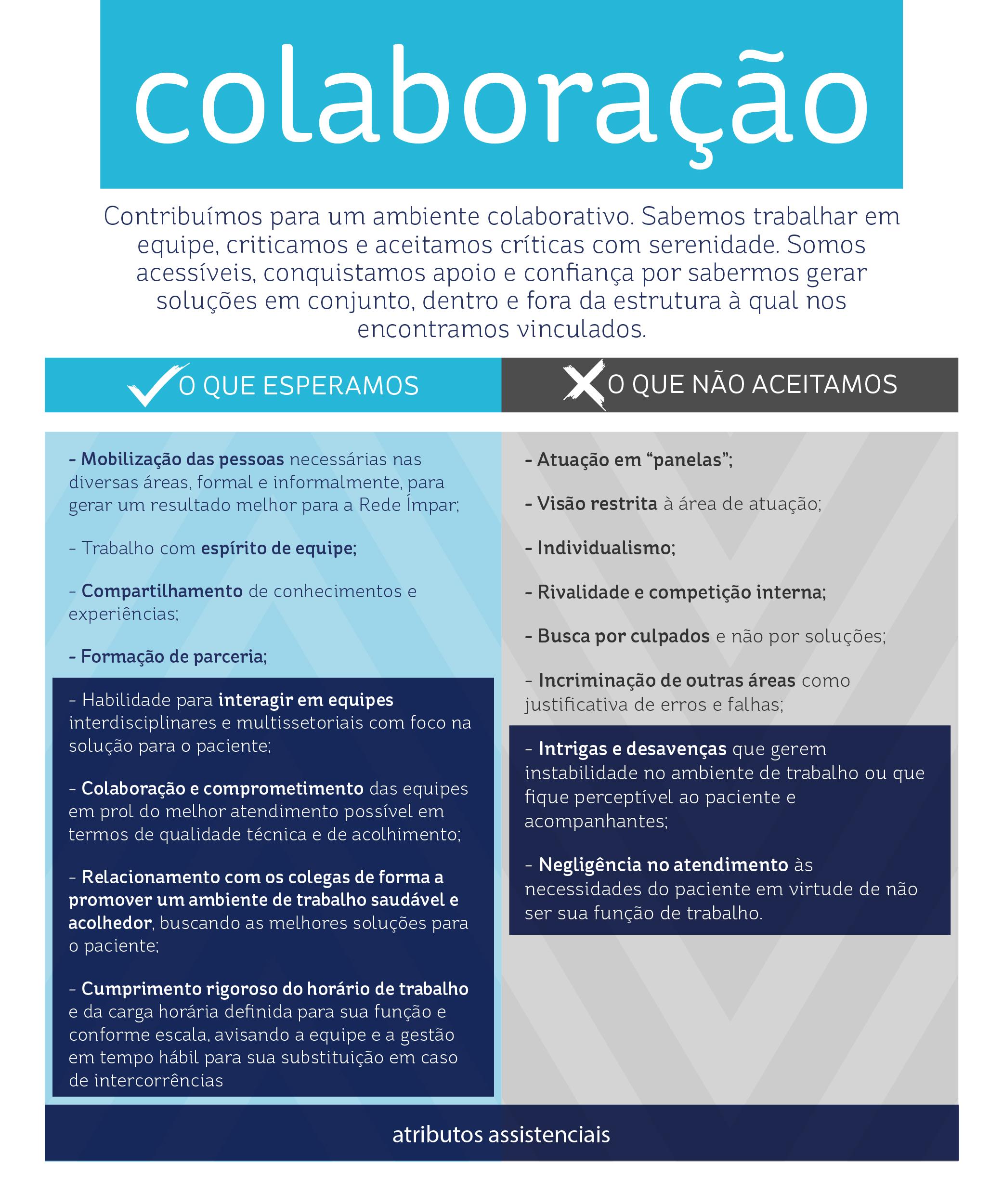 colaboracao_redeimpar