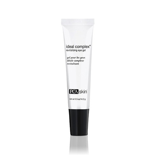 Ideal Complex, Revitalizing Eye Gel