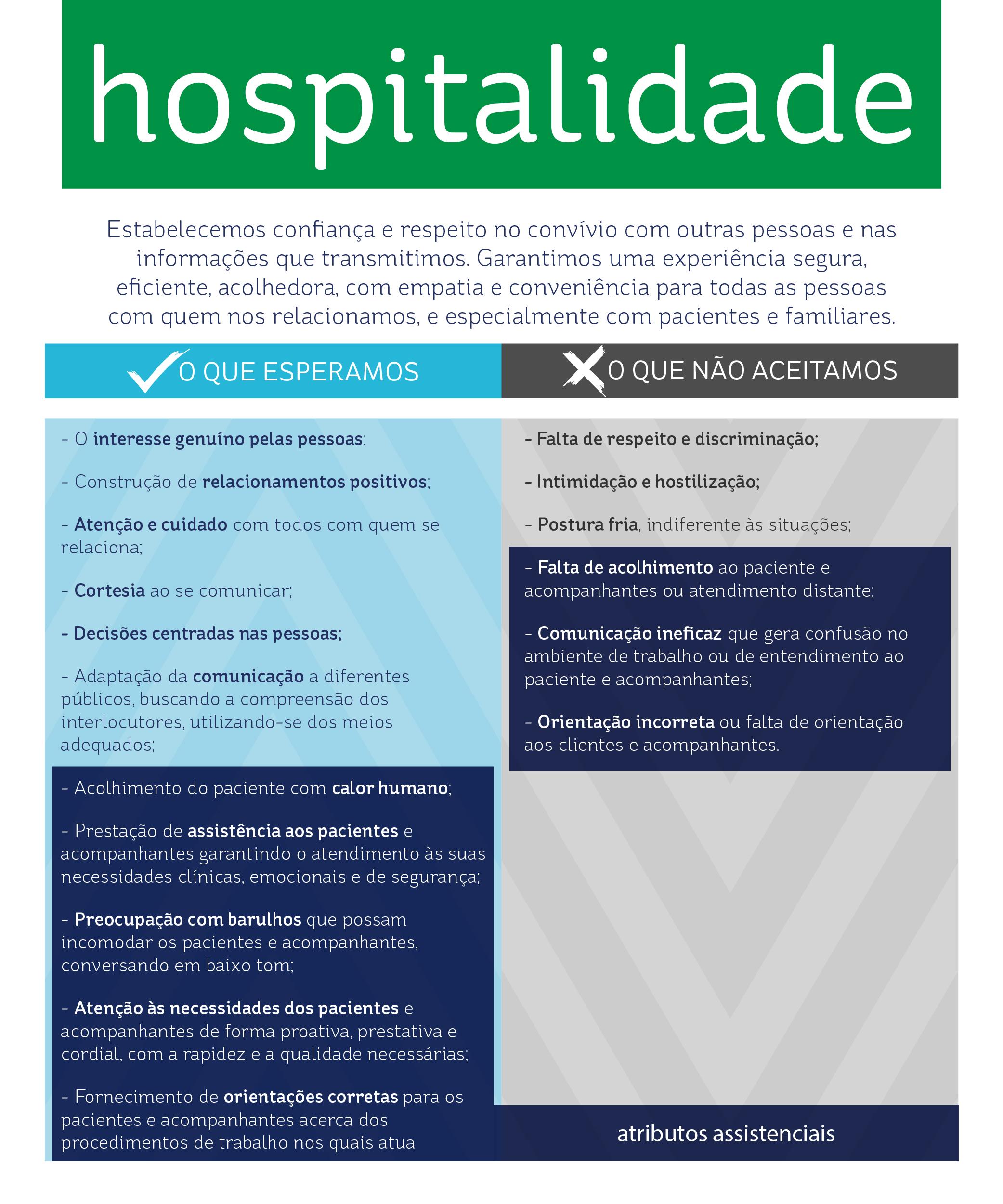 hospitalidade_redeimpar