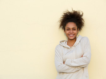 Easy Steps for Caring for Your Natural Hair