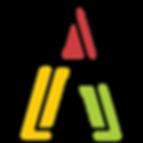 Art_Masters_Logo_Tspt-01.png