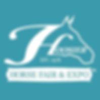 HHF-logo.jpg