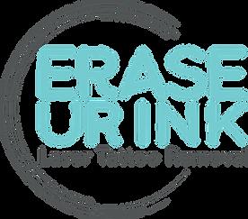 EraseLogo-320w.png