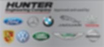 hunter-approved-car-manufaturer-logos.pn