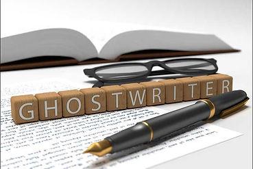 ghostwriter image.JPG