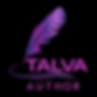 TALVO LOGO BB-01.png