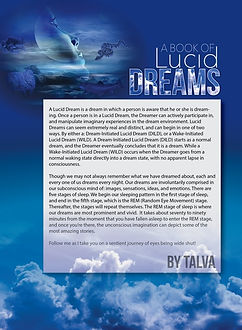 LucidDreams.BACK final-02.jpeg