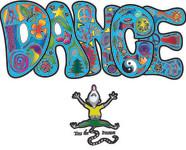 Toss The Possum Dance