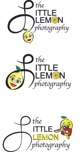 Little Lemon Photography