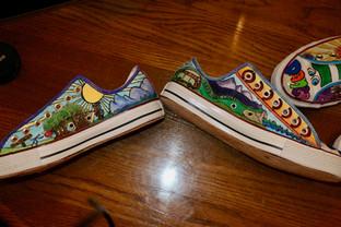 Shoe 05