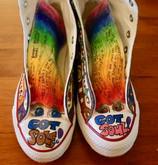 Shoe 09