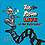 Thumbnail: Toss The Possum Live at the Railroader