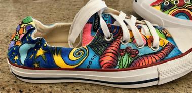 Shoe 39