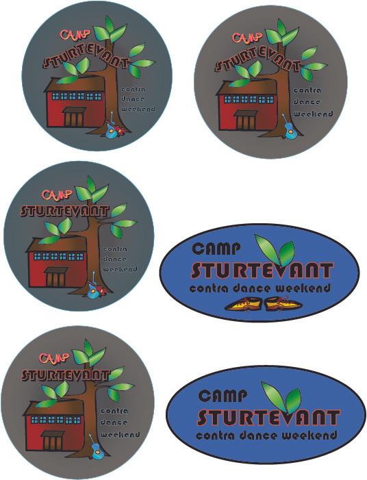 Sturtevant Logo 2