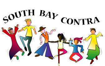 South Bay Contra