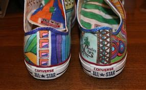 Shoe 07