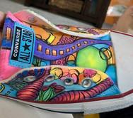 Shoe 40