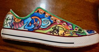 Shoe 08